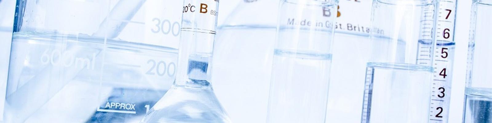 Artemisia Biomedica – slide 2