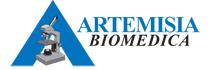 Artemisia Biomedica
